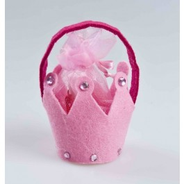 Snails Nails Gift Packs - Princess Crown