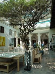 Little Majlis Bastakiya Dubai